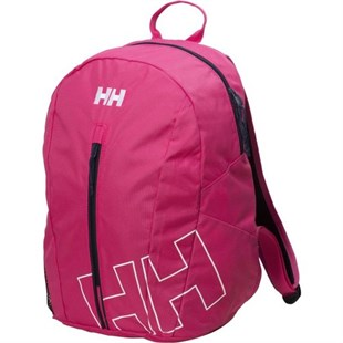 Helly Hansen Aden Backpack 2.0 Sırt Çantası