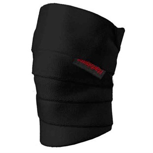 Harbinger Power Knee Wraps Diz Desteği
