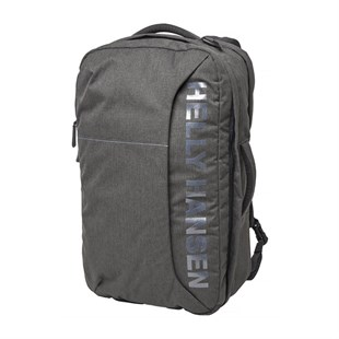 Helly Hansen Expedition Bag 2.0 Valiz
