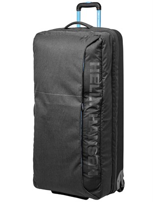 Helly Hansen Expedition Trolley 2.0 130L Valiz