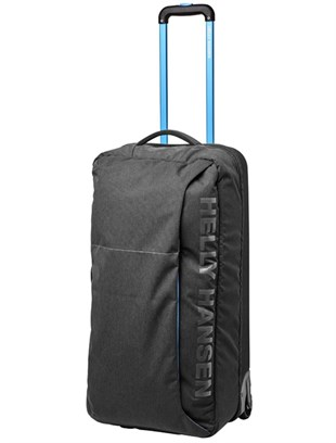 Helly Hansen Expedition Trolley 2.0 80L Valiz