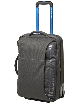 Helly Hansen Expedition Trolley 2.0 Carry O Tekerlekli Valiz S