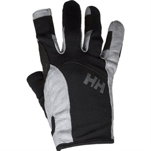 Helly Hansen Sailing Glove Long Uzun Yelken Eldiveni