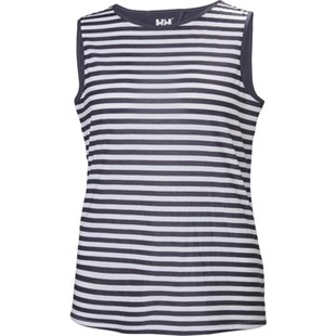 Helly Hansen W Thalia Sleeveless Kadın T-shirt
