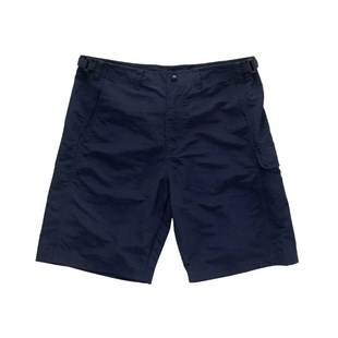 Gill Men Escape Quick Dry Short - Navy - Yelken Şortu